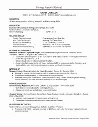 Tim Hortons Resume Job Description 100 Unique Resume Samples For Tim Hortons Resume Ideas Resume Ideas 30