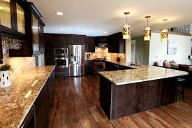 Kitchen Cabinets Denver Classy Contemporary Cabinets YK Stone Center Denver Showroom YK Marble