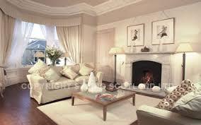 lounge lighting. Balanced Light Image Lounge Lighting D