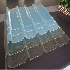 plexiglass roof panels plastic roof panels polycarbonate sheet twin wall polycarbonate panels corrugated plastic roofing sheets