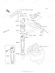 Honda civic wiring diagram free design for mac furthermore bmw e60 radiator diagram together with p0105