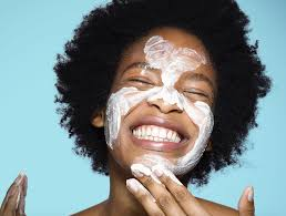 here s exactly how to get rid of a pimple overnight