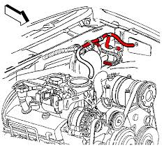 99 s10 engine diagram wiring diagram expert s10 engine diagram wiring diagram home 99 s10 engine diagram 2001 s10 engine diagram wiring diagram