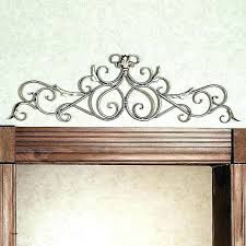wrought iron wall decor hobby lobby metal wall art decor cheap large size of wall art on large metal wall art hobby lobby with wrought iron wall decor hobby lobby metal wall art decor cheap large