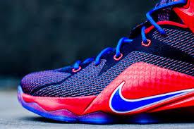 lebron shoes 2015 for kids. 04-02-2015 lebron shoes 2015 for kids s