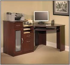 furniture staples office desk crafts home regarding incredible household computer desks remodel engraved name plates