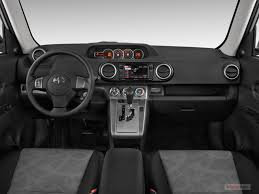 scion xb 2006 interior. exterior photos 2015 scion xb interior xb 2006