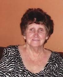 Helena Smith - Wirral Globe