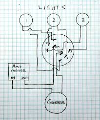 3 position rotary switch schematic symbol get free image 2 pole 3 position rotary switch wiring