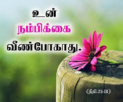 Christian Quotes In Tamil Best Of Tamil Bible Words க்கான பட முடிவு Shibu Pinterest
