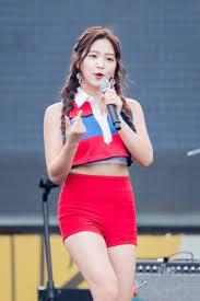 Red Velvet เยริ (@jungri2017)