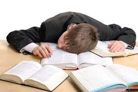 Скидка % на написание дипломов курсовых рефератов контрольных  Курсовая контрольная реферат дипломная работа эссе отчет по практике и многое другое Закажите прямо сейчас любую научную работу в офисе или онлайн