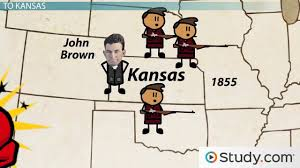 john brown s raid at harpers ferry fighting slavery video john brown s raid at harpers ferry fighting slavery video lesson transcript com