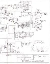 korg stage echo 500 gearslutz pro audio community korg stage echo 500 se500 schema2 jpg
