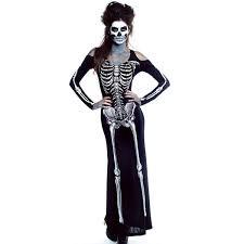 Compre <b>Umorden Purim Carnival</b> Disfraz De Esqueleto De ...