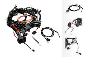 radio system to mmi high 3g harness for audi kufatec contact number at Kufatec Wiring Harness