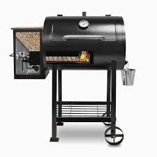 traeger grill 100 wiring diagram auto electrical wiring diagram \u2022 Traeger Select Pro Blue Wiring-Diagram pit boss 700fb wood fired pellet grill w flame broiler new traeger rh mqy876 com traeger smoker control wiring diagram traeger 150 1 wiring schematic
