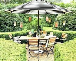 best outdoor umbrellas solar powered patio umbrella stand bunnings backyard king large commercial p