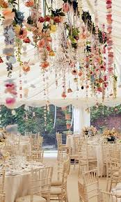 Simply Chic Wedding Flower Decor Ideas  See more: http://www.