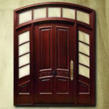 indian home main door designs. emejing indian home main door design pictures interior . wooden designs