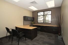 commercial office space design ideas. home officesmall commercial office space design ideas modern new 2017