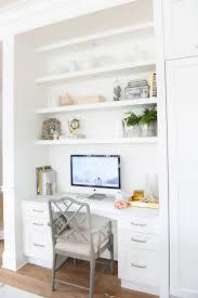 decoration short narrow storage cabinet over desk storage unit wall units interesting shelves desk shelves desk