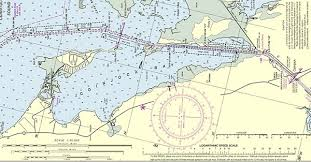 Free Pdf Nautical Charts Now Available