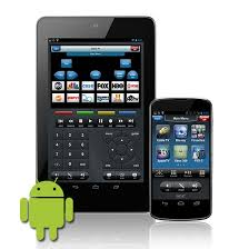 home theater universal remote. home theater universal remote
