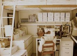 office bunk bed. fine bed tiny apartment bunk bed office in office bunk bed