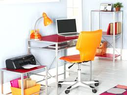 office desk accessories ideas. Full Images Of Decoration Ideas For Office Desk Interesting Accessories Useful And Cool Gadgets