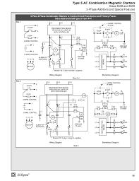 wiring diagram for manual motor starter wiring manual starter wiring diagram manual automotive wiring diagram on wiring diagram for manual motor starter