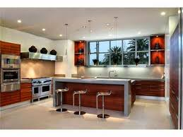 New Kitchen That Work How To Make A Modern Kitchen Work For You Interior Design Ideas