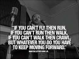 Martin Luther King Jr Quotes On Courage Inspiration Martin Luther King Jr Courage Quotes Martin Luther King Jr Quotes