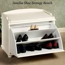 prepac ashley shoe storage bench white. Ayden Shoe Storage Bench Benches, Benches And Prepac Ashley White