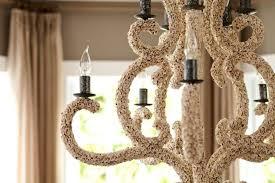 medium size of beach house chandeliers best currey and company beachhouse chandelier decor studios fresh style