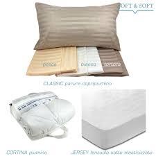 Copripiumini e sacchi copripiumini per letto singolo in vendita