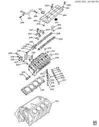 1990 1995 chevrolet corvette c4 zr1 lt5 5 7l valve guide new oem 1990 1995 chevrolet corvette c4 zr1 lt5 5 7l valve guide new oem 10090575