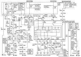 chevy silverado multifunction switch wiring diagram images of chevy silverado multifunction switch wiring diagram high mount stop lamp multifunction switch turn