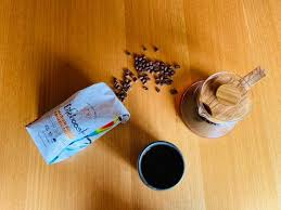 Where is lifeboost coffee from? Lifeboost Coffee Review 2021 Organic Low Acid Coffee Beans