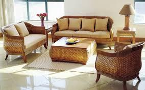 environmentally friendly furniture. Environmentally Friendly Furniture I