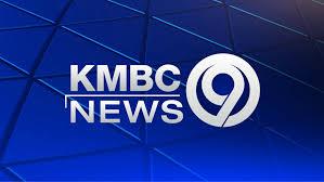 Kansas City Weather News – Kansas & Missouri Weather Updates ...