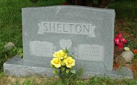 Soley Shelton (1882-1965) - Find A Grave Memorial