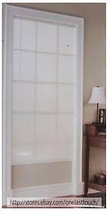 Mainstays Room Darkening Mini Blinds 27in X 64in Khaki  EBayMainstays Window Blinds