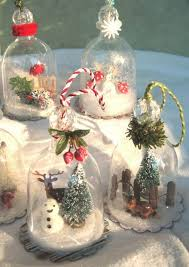 Christmas Decorations Made Out Of Plastic Bottles Fun And Creative Crafts With Recycled Plastic Soda Bottles Craft 46