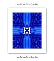navy wall decor navy blue wall decor awesome navy royal blue white wall art abstract geometric