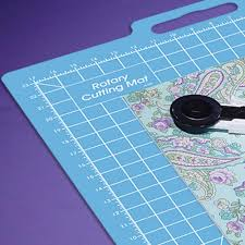 Quilting rulers, inkjet transfers, rotary cutting mats and more ... & ... June Tailor Rotary Cutting Mats Adamdwight.com
