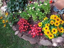 Small Picture Best Small Flower Garden Ideas Ideas Home Decorating Ideas