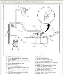 2000 chevy bu engine wiring diagram venture photo 5 notasdecafe co 2000 chevy bu engine wiring diagram thumb