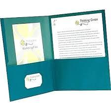 Resume Holder Best 2812 Resume Portfolio Holder Professional Resume Folder Resumes Template