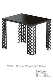 office desk legs. Office Table Legs Diy Furniture Supplies Ikea Hacks Wwwdesignertablelegscom Adjustable Desk Folding H